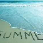 Tips To Help You Live Each Moment This Summer