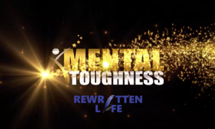 Mental Toughness – The Top Key To Success In Life