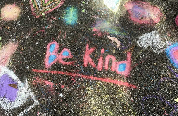 26 Quotes That Will Inspire You to be a Kinder Person