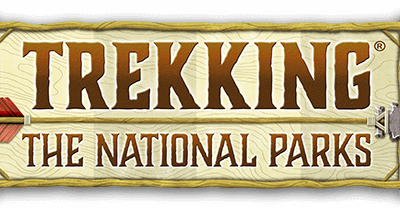 Show #005 – Trek the National Parks with John, Terry and I for National Hiking Day on November 17th