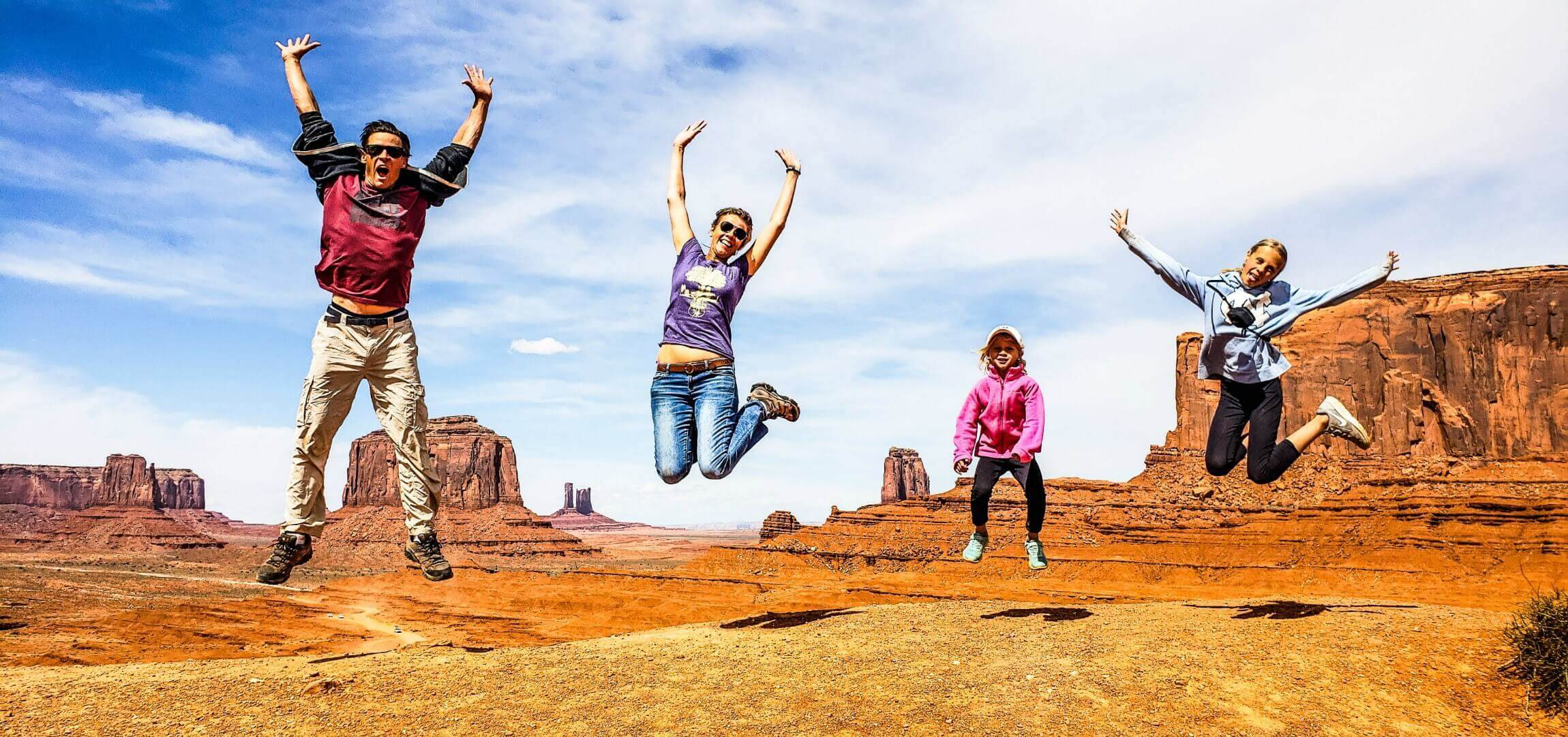Show #012 – Living Your Family's Dreams Through Travel with Caroline Makepeace, co-founder of Ytravel!